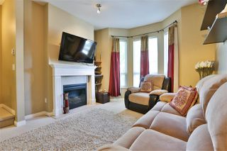 """Photo 6: 21 160 PEMBINA Street in New Westminster: Queensborough Townhouse for sale in """"EAGLE CREST ESTATES"""" : MLS®# R2387336"""