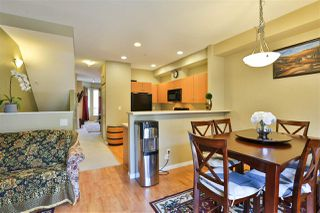 """Photo 13: 21 160 PEMBINA Street in New Westminster: Queensborough Townhouse for sale in """"EAGLE CREST ESTATES"""" : MLS®# R2387336"""