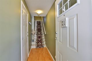 """Photo 3: 21 160 PEMBINA Street in New Westminster: Queensborough Townhouse for sale in """"EAGLE CREST ESTATES"""" : MLS®# R2387336"""