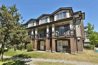"""Photo 18: 21 160 PEMBINA Street in New Westminster: Queensborough Townhouse for sale in """"EAGLE CREST ESTATES"""" : MLS®# R2387336"""