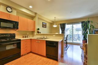 """Photo 9: 21 160 PEMBINA Street in New Westminster: Queensborough Townhouse for sale in """"EAGLE CREST ESTATES"""" : MLS®# R2387336"""