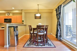 """Photo 11: 21 160 PEMBINA Street in New Westminster: Queensborough Townhouse for sale in """"EAGLE CREST ESTATES"""" : MLS®# R2387336"""