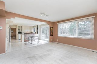 Photo 11: 59 QUESNELL Road in Edmonton: Zone 22 House for sale : MLS®# E4165156