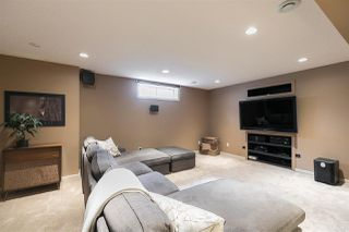 Photo 28: 59 QUESNELL Road in Edmonton: Zone 22 House for sale : MLS®# E4165156