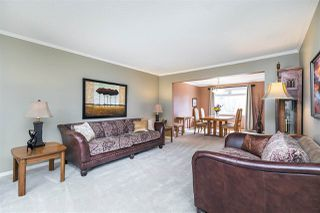 Photo 4: 59 QUESNELL Road in Edmonton: Zone 22 House for sale : MLS®# E4165156