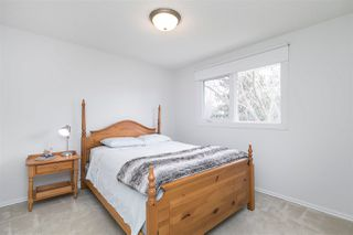 Photo 15: 59 QUESNELL Road in Edmonton: Zone 22 House for sale : MLS®# E4165156