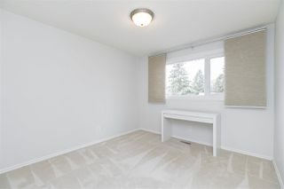 Photo 16: 59 QUESNELL Road in Edmonton: Zone 22 House for sale : MLS®# E4165156
