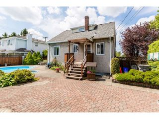 Photo 15: 7312 VICTORIA Drive in Vancouver: Fraserview VE House for sale (Vancouver East)  : MLS®# R2388837