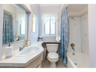 Photo 6: 7312 VICTORIA Drive in Vancouver: Fraserview VE House for sale (Vancouver East)  : MLS®# R2388837