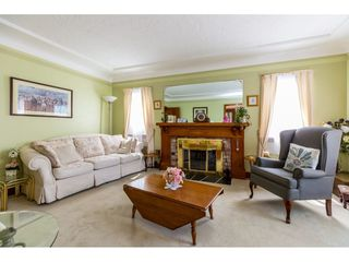 Photo 4: 7312 VICTORIA Drive in Vancouver: Fraserview VE House for sale (Vancouver East)  : MLS®# R2388837
