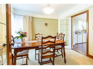 Photo 7: 7312 VICTORIA Drive in Vancouver: Fraserview VE House for sale (Vancouver East)  : MLS®# R2388837