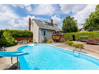 Photo 17: 7312 VICTORIA Drive in Vancouver: Fraserview VE House for sale (Vancouver East)  : MLS®# R2388837