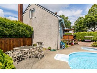 Photo 19: 7312 VICTORIA Drive in Vancouver: Fraserview VE House for sale (Vancouver East)  : MLS®# R2388837