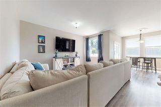 Photo 27: 65 VAUGHN Avenue: Spruce Grove House for sale : MLS®# E4169326