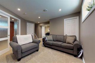 Photo 10: 65 VAUGHN Avenue: Spruce Grove House for sale : MLS®# E4169326