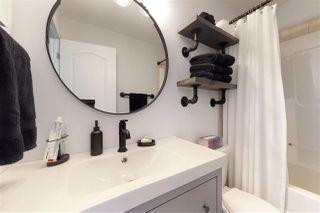 Photo 15: 65 VAUGHN Avenue: Spruce Grove House for sale : MLS®# E4169326