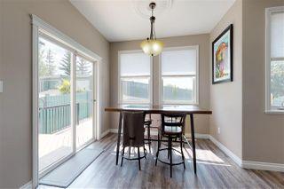 Photo 25: 65 VAUGHN Avenue: Spruce Grove House for sale : MLS®# E4169326