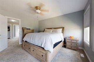 Photo 26: 65 VAUGHN Avenue: Spruce Grove House for sale : MLS®# E4169326