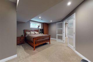 Photo 8: 65 VAUGHN Avenue: Spruce Grove House for sale : MLS®# E4169326