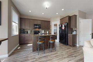 Photo 12: 65 VAUGHN Avenue: Spruce Grove House for sale : MLS®# E4169326