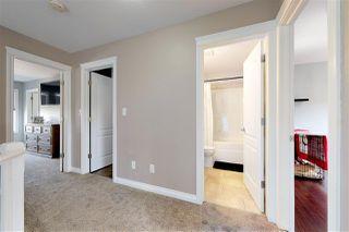 Photo 29: 65 VAUGHN Avenue: Spruce Grove House for sale : MLS®# E4169326