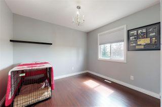 Photo 14: 65 VAUGHN Avenue: Spruce Grove House for sale : MLS®# E4169326