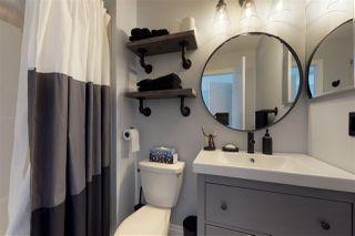 Photo 20: 65 VAUGHN Avenue: Spruce Grove House for sale : MLS®# E4169326