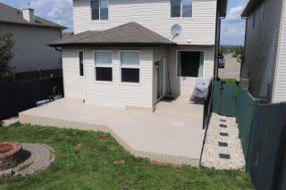 Photo 23: 65 VAUGHN Avenue: Spruce Grove House for sale : MLS®# E4169326
