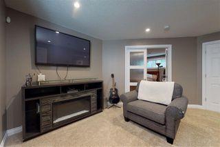 Photo 9: 65 VAUGHN Avenue: Spruce Grove House for sale : MLS®# E4169326