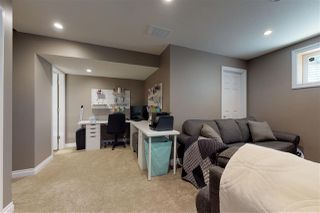 Photo 7: 65 VAUGHN Avenue: Spruce Grove House for sale : MLS®# E4169326