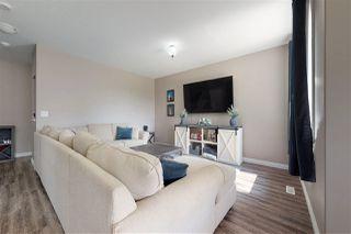 Photo 3: 65 VAUGHN Avenue: Spruce Grove House for sale : MLS®# E4169326