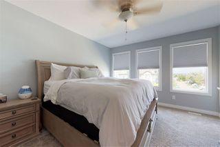 Photo 17: 65 VAUGHN Avenue: Spruce Grove House for sale : MLS®# E4169326