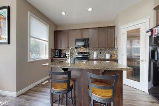 Photo 6: 65 VAUGHN Avenue: Spruce Grove House for sale : MLS®# E4169326