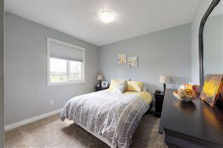 Photo 13: 65 VAUGHN Avenue: Spruce Grove House for sale : MLS®# E4169326