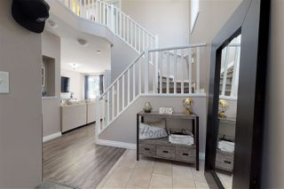 Photo 2: 65 VAUGHN Avenue: Spruce Grove House for sale : MLS®# E4169326