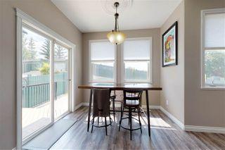 Photo 4: 65 VAUGHN Avenue: Spruce Grove House for sale : MLS®# E4169326