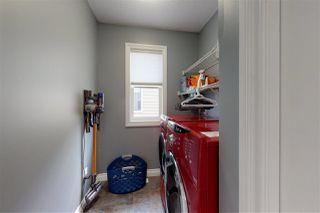 Photo 16: 65 VAUGHN Avenue: Spruce Grove House for sale : MLS®# E4169326