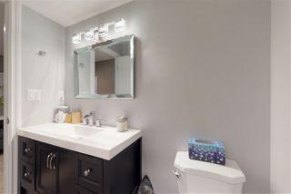 Photo 11: 65 VAUGHN Avenue: Spruce Grove House for sale : MLS®# E4169326