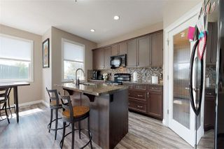 Photo 5: 65 VAUGHN Avenue: Spruce Grove House for sale : MLS®# E4169326