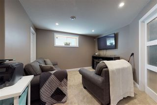 Photo 19: 65 VAUGHN Avenue: Spruce Grove House for sale : MLS®# E4169326