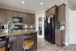 Photo 22: 65 VAUGHN Avenue: Spruce Grove House for sale : MLS®# E4169326