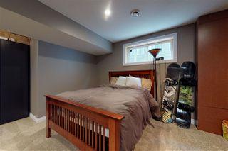 Photo 18: 65 VAUGHN Avenue: Spruce Grove House for sale : MLS®# E4169326