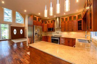 Photo 5: 11667 73 Avenue in Edmonton: Zone 15 House for sale : MLS®# E4170064