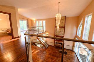 Photo 18: 11667 73 Avenue in Edmonton: Zone 15 House for sale : MLS®# E4170064