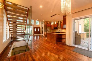 Photo 8: 11667 73 Avenue in Edmonton: Zone 15 House for sale : MLS®# E4170064