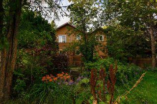 Photo 29: 11667 73 Avenue in Edmonton: Zone 15 House for sale : MLS®# E4170064
