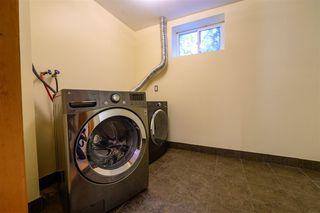 Photo 24: 11667 73 Avenue in Edmonton: Zone 15 House for sale : MLS®# E4170064