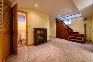 Photo 23: 11667 73 Avenue in Edmonton: Zone 15 House for sale : MLS®# E4170064