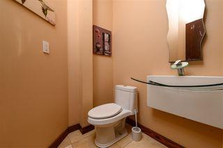 Photo 9: 11667 73 Avenue in Edmonton: Zone 15 House for sale : MLS®# E4170064