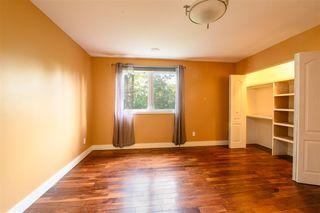 Photo 20: 11667 73 Avenue in Edmonton: Zone 15 House for sale : MLS®# E4170064